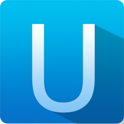 Myfone Umate 2.9.2
