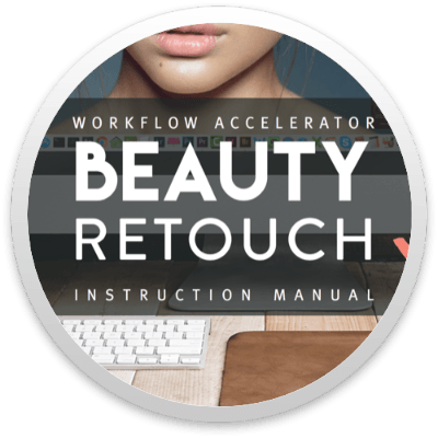 Beauty Retouch Panel v 3.0, 3.1 and Pixel Juggler v2 for Photoshop