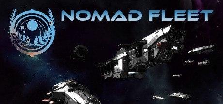 Nomad Fleet (2015)