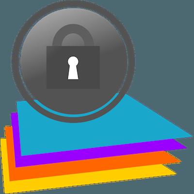 AutoCrypt 2.2