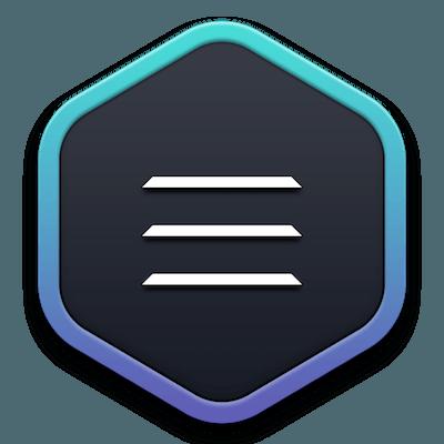 Blocs 2.3.1