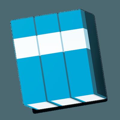 Economacs 6.0.53