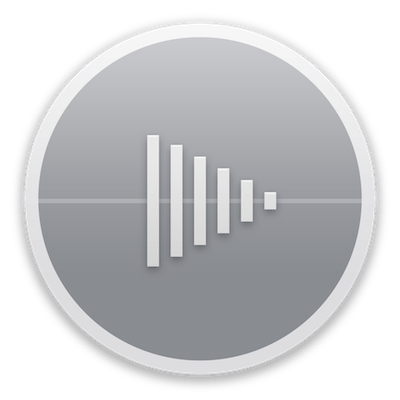 Little Audio App 1.2.1