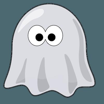 Desktop Ghost Pro 1.5.1