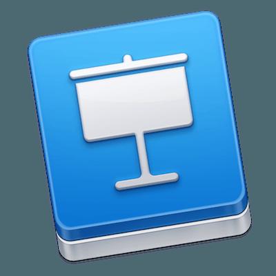 Toolbox for Keynote 2.2.4