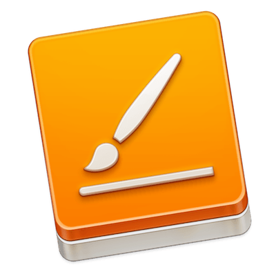 Toolbox for Pages 2.2.4