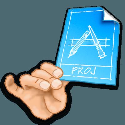 Faux Pas 1.6.2