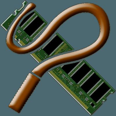 MemoryTamer 1.4.6