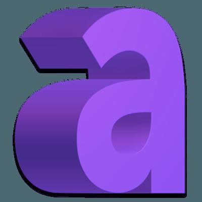 Art Text 3.1