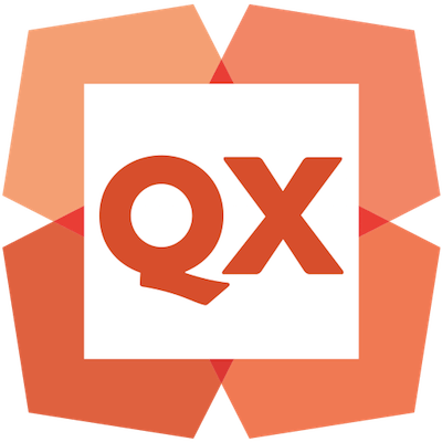 QuarkXPress 2016 v12.2.2