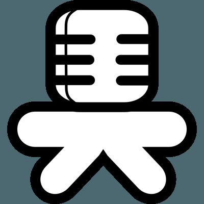 MediaHuman YouTube to MP3 Converter 3.9.7