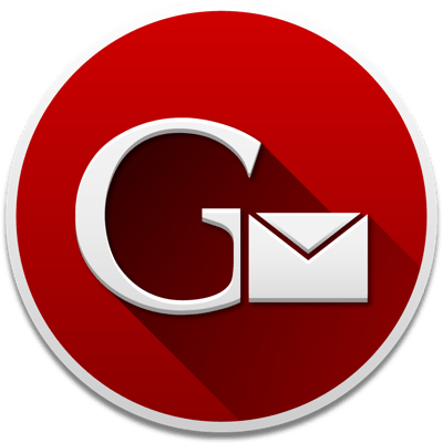 App for Gmail 1.1