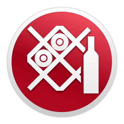 Vinoteka 3.5.1