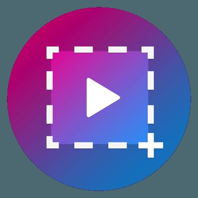 Capto 1.2.3 - легко захватываем изображение и видео с экрана Mac