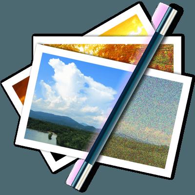 Super Denoising 1.2.8