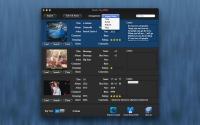 Music Tag Edit 3.1.5