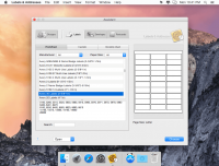 BeLight Labels & Addresses 1.7.3