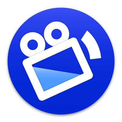 ScreenFlow 6.2.2