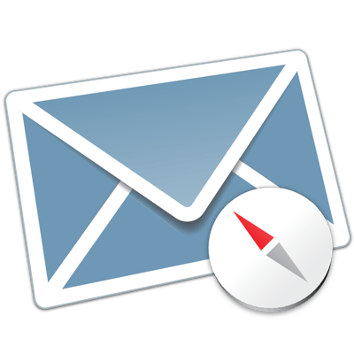 Mail Detective 1.2.1
