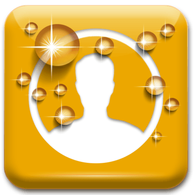 Contacts Cleaner 1.7.3