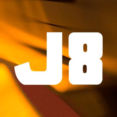 Arturia Jupiter V 3.0.1