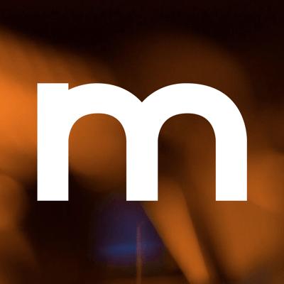 Arturia Modular V 3.0.1