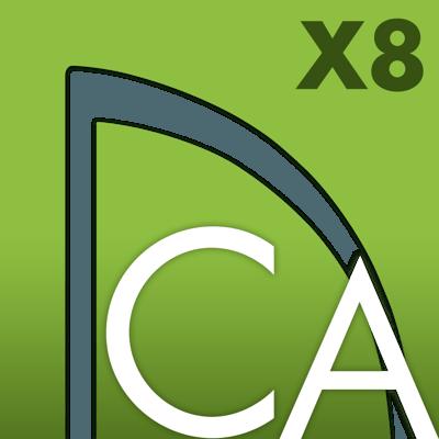 Chief Architect Premier X8 18.3.1.2