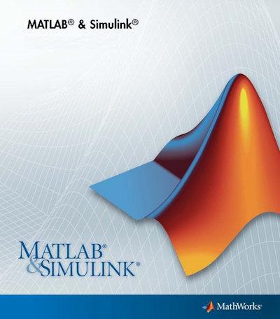 Mathworks Matlab R2016a (9.0)