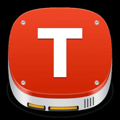 torrent tuxera ntfs