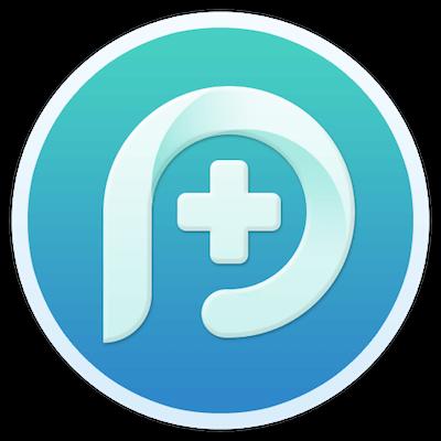 PhoneRescue 3.1.1