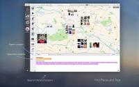 PhotoDesk - for Instagram 4.0.3