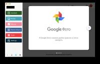 QuickPhotos for Google 1.0.1