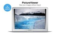 PictureViewer 7.0.2