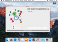 Org Chart Designer Pro 3.90.1