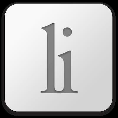 Liquid | Flow Pro 10