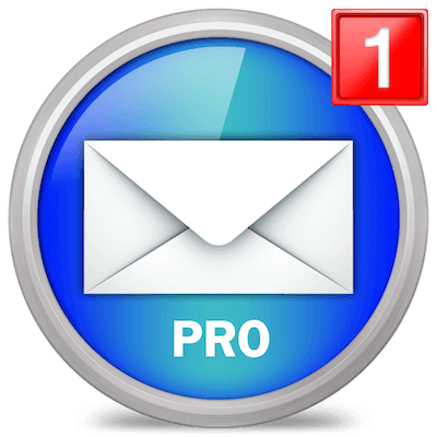 MailTab Pro for Gmail 7.7