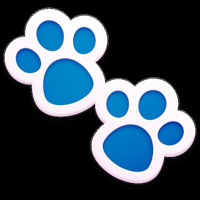 Paws for Trello 1.2.2