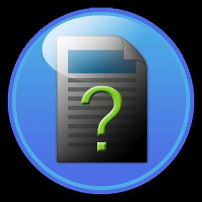 Easy File Hider 1.1.1
