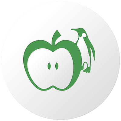 Paragon ExtFS for Mac 10.0.751