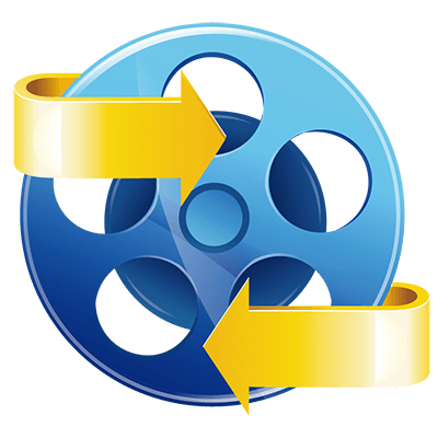NoteBurner M4V Converter Plus 4.2.7
