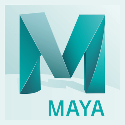 Autodesk Maya 2017 Update 2 for Mac