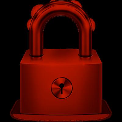 USB Lock 4.0.0