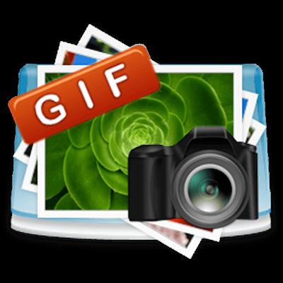 iGif Creator 4.0.0