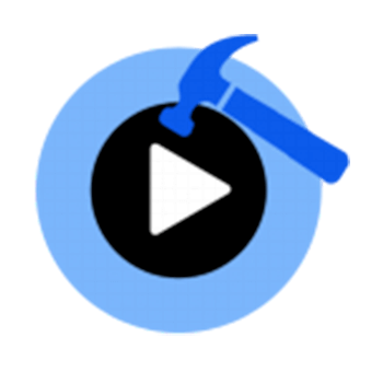 Stellar Phoenix Video Repair 2.0.0.0