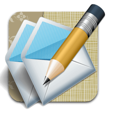 Awesome Mails Pro Edition 4.80