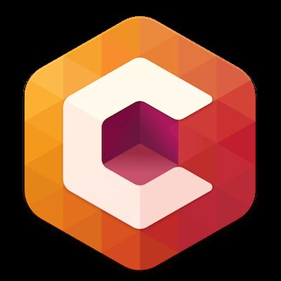 Cornerstone 3.0.3