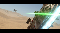 LEGO® STAR WARS™: The Force Awakens (2016)