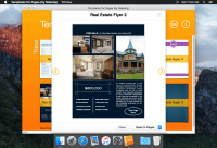 Templates for Pages (by Nobody) 2.3