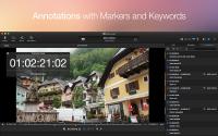 KeyFlow Pro 1.7