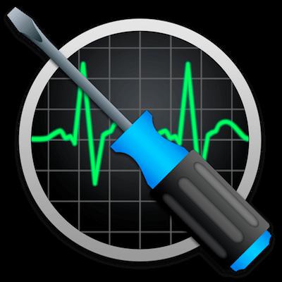 TechTool Pro 9.0.2